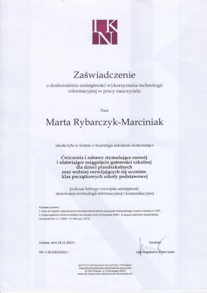 certyfikat-cwiczenia-zabawy-stymulujace-rozwoj