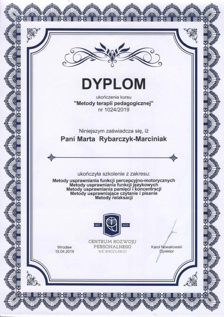 certyfikat-metody-terapii-pedagogicznej2