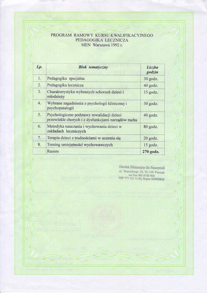 certyfikat-pedagogika-lecznicza2