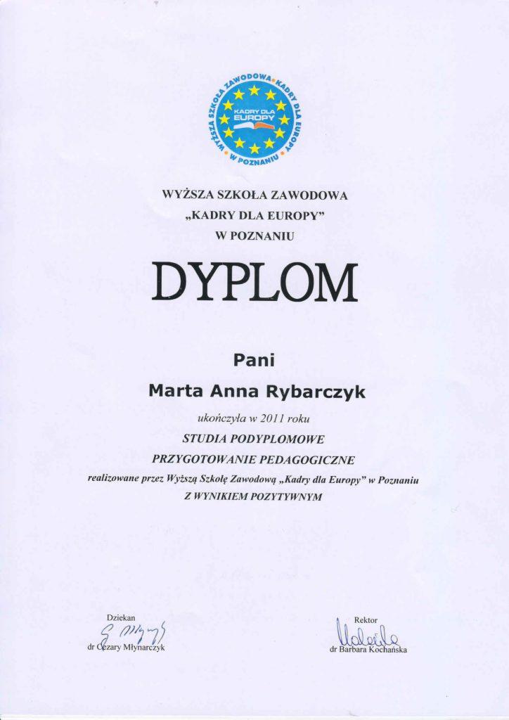 certyfikat-przygotowanie-pedagogiczne