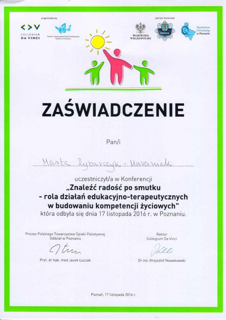 certyfikat-znalezc-radosc-po-smutku